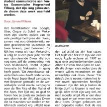 tilburgse-koerier-05-11-2015