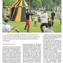 tilburgse-koerier-21-april-2016