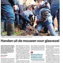 2017-01-16_BNDeStem_-_Oosterhout_-_16-01-2017_print