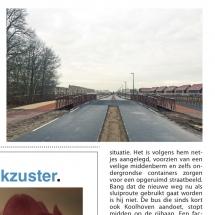 Tilburgse Koerier 05-01-2017
